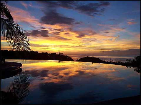 costa-rica-sunset